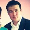 МЕРЕКЕ, 27, г.Кзылту