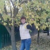 Юличка, 27, г.Сквира