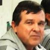 Володя, 51, г.Усинск