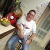 Эдик, 50, г.Тула