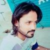 Zubair King, 47, г.Исламабад