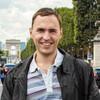 Игорь, 33, г.Орск