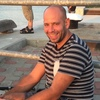 Andrew, 37, г.Рига