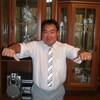 Рудольф, 61, г.Алматы (Алма-Ата)