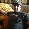 faisalrazawarraich, 33, г.Исламабад