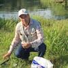 Иван, 64, г.Казань