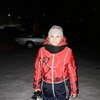 Оксана, 41, г.Риддер