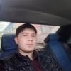 кука, 25, г.Астана