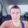 Ибрагим Алимов, 26, г.Балашиха