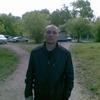 Артём, 30, г.Хабаровск