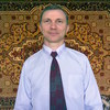 Алексей, 50, г.Ефремов
