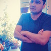 азим, 35, г.Шымкент (Чимкент)
