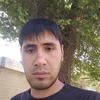 Romeo, 27, г.Бишкек