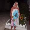 antonina, 67, г.Северодвинск