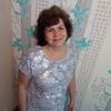Нинель, 59, г.Томск