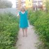 Валентина, 63, г.Сумы