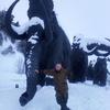 Владимир, 30, г.Ханты-Мансийск