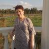 галина, 48, г.Новотроицк