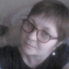 лариса, 56, г.Жлобин