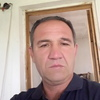 ТУЛКИН, 49, г.Костанай