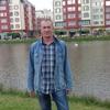 Виктор, 58, г.Тобольск