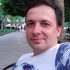 Den, 34, г.Бишкек