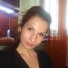 Мила, 32, г.Черкассы