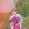 Кристина, 26, г.Ульяновск