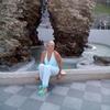 Виктория, 34, г.Одесса