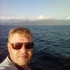 Серж, 38, г.Нефтекамск