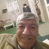 Райимкул, 68, г.Туркменабад