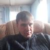 Влад, 31, г.Шимановск