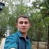 олег, 26, г.Чайковский