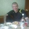 николай, 29, г.Полысаево