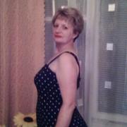 Ирина ----- 55 лет (Овен) Мосальск