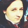 lena, 22, Bolshoy Lug