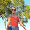 Наталья, 37, г.Мурманск