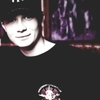 Aleksey, 23, Stupino