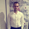 Назар, 23, г.Сокаль