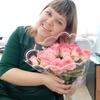 Елена, 31, г.Подольск