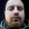 Vitaliy, 33, Kozelets