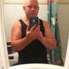 Pavel, 42, Gubkin