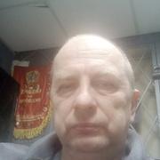 Дмитрий 53 Асбест
