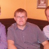 Mark, 36, г.Златоуст