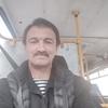 ДЬЯВОЛ, 54, г.Екатеринбург