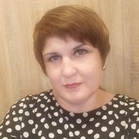 Олеся, 40 лет, Овен, Сургут