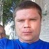 Kolya, 34, Starozhilovo