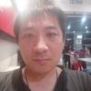 StaNz, 21, г.Куала-Лумпур