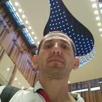Александр, 38 лет, Весы, Николаев