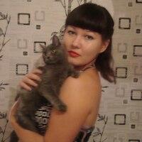 Любовь, 35 лет, Близнецы, Иркутск